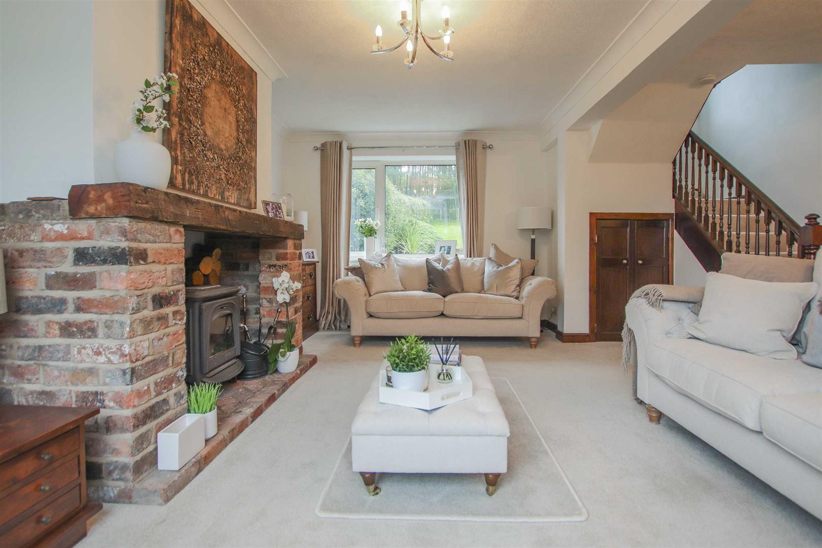 4 Bedroom Semi Detached Cottage For Sale - Image 27